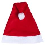 Czapka świąteczna (V7068-05)