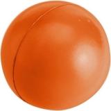 Antystres piłka (V4088-07)