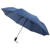 """Avenue Składany automatyczny parasol Gisele 21"""" (10914203)"""