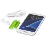 Odbiornik Bluetooth® (13423304)