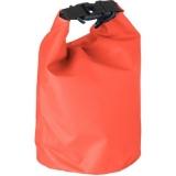 Wodoodporna torba (V9418-05)