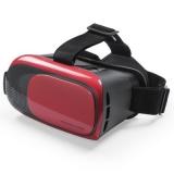 Okulary wirtualnej rzeczywistości (V3543-05)