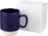 Avenue Kubek ceramiczny Arthur 420 ml (10053902)