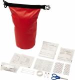 30-elementowa wodoodporna torba pierwszej pomocy Alexander (12200604)