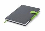 Notes BANI A5 z długopisem  (38016-13)