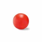 PLAY Duża piłka plażowa z logo (MO8956-05)