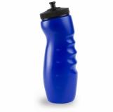 Butelka 600 ml (V9808-11)