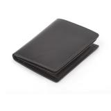 Mauro Conti skórzany portfel (V4064-03)