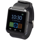 Avenue LCD SmartWatch (12371000)