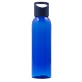 Butelka sportowa 650 ml (V0603-11)