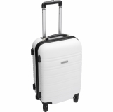 Walizka, torba podróżna (V4944-02)