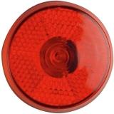 Światełko odblaskowe z nadrukiem (5609405)