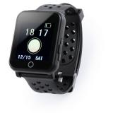 Monitor aktywności, bezprzewodowy zegarek wielofunkcyjny (V3951-03)