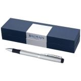 Balmain Długopis  (19982124)