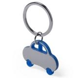 Brelok do kluczy samochód (V9895-11)