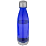 Butelka sportowa Aqua (10043404)