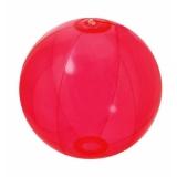 Piłka plażowa (V8675-05)