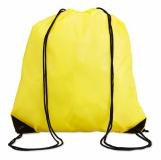 SHOOP Plecak z linką z nadrukiem (MO7208-08)