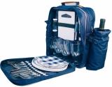 Plecak piknikowy z nadrukiem (6660704)