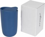 Avenue Kubek ceramiczny o podwójnych ściankach Mysa 410 ml (10055603)