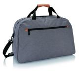 Stylowa torba sportowa, podróżna (P707.221)