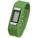 Zegarek z krokomierzem Get-Fitter (12615004)