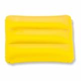 SIESTA Prostokatna poduszka plażowa z logo (IT1628-08)