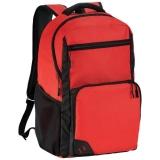 """Plecak na komputer 15.6"""" wolny od PVC (12024501)"""