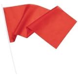Flaga kibica (V7801-05)
