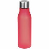 Butelka na napoje z logo (6065605)