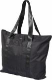 Luxe Duża torba podróżna Stresa (12036400)