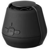 ifidelity Głośnik z Bluetooth&reg i NFC Swerve  (10820800)