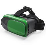 Okulary wirtualnej rzeczywistości (V3543-06)