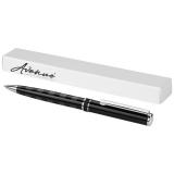 Avenue Długopis Wilson  (10677000)