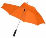 """Automatycznie otwierany parasol Tonya 23"""" (10909905)"""