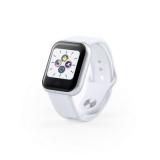 Monitor aktywności, bezprzewodowy zegarek wielofunkcyjny (V0143-02)
