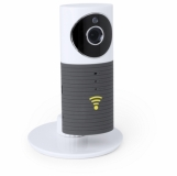 Kamera Wi-Fi (V3536-32)