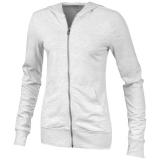 Elevate Rozpinana bluza damska Garner (38220010)