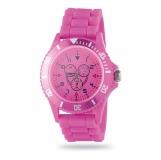 MOTIONZONE Kwarcowy zegarek na rękę z logo (MO7891-38)