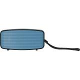 Głośnik Bluetooth (V3578-11)