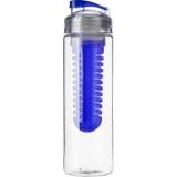 Butelka 650 ml, pojemnik na owoce (V9868-04)