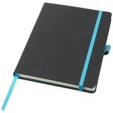 JournalBooks Kolorowy notes Melya (10708100)