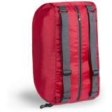 Składany plecak (V9820-05)