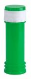 Bańki mydlane (V9619-06)