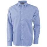 Slazenger Koszula z długim rękawem Net (33160446)