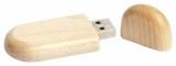 Drewniany Pendrive z grawerem GRATIS (PDw-4_16GB-USB3.0)