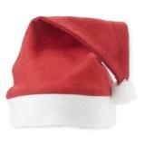 Czapka świąteczna (V5583-05)