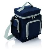 Podróżna torba termoizolacyjna Deluxe (P733.060)