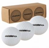 Piłeczki golfowe z logo (5127906)