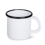 Kubek SCOUT 300 ml biały (M139_LA_L0300_0)